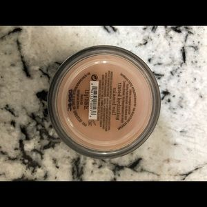 NEW bareMinerals Tinted Hydrating Veil 1.5g/0.05oz